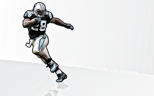 jonathan stewart wallpaper 1 by jb-online