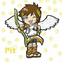 Chibi Pit by firehorse6