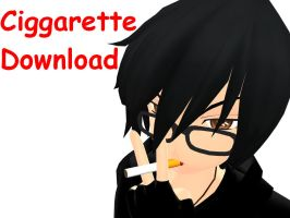 Cigar DOWNLOAD by RiSama