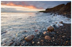 Crail III by FlippinPhil
