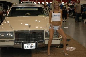 lowrider model by boomboom316