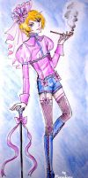 Alois 3 by Persefone999