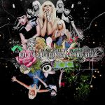 Gaga and kills by gagauniverse