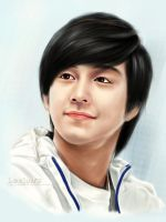 Kimbum__for__Kapie by leejun35