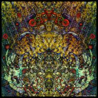 Ab09 Psychedelic 38 by Xantipa2