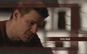 Seeley Booth by Pet-Holly