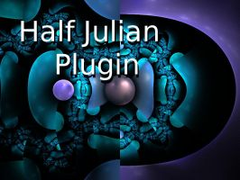 Half_Julian Plugin by Shortgreenpigg