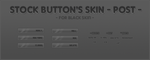Stock_buttonskinsPost by icyrosedesign