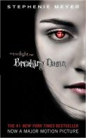 Breaking Dawn Poster by LittleMissIndiKitsch