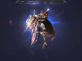 Effects MMO by FStudiomd