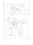 CHAPTER Z Page 21 by scarbebi