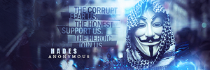 Hades - Anonymous Tag by Kinetic9074