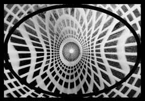 Geometry in our life by zviad1i