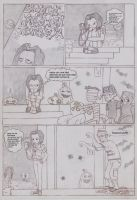 S.T nightmare by DOLARES12