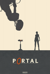 Portal by shrimpy99