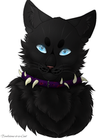 Scourge by Tombstone-it-is-Cool