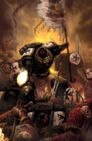 black templars 2 by jokester333