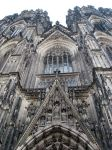 Koelner Dom by Maglo