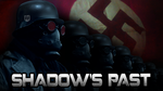 Shadow's Past: Group 935's Army. by V2rocketproductions