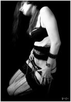 Inverted Dream by NoctuaLunae