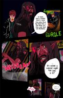 Telepath Generation page 20 by theSSjulia