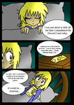 Derpy's Wish: Page 19 by NeonCabaret