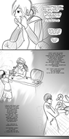 PCBC -- Round Three - Page 13 by static-mcawesome