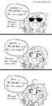 EI: Ice cream Time by Little-Miss-Boxie