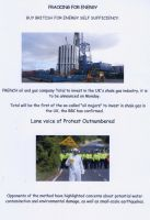 Fracking For Fun05 by lichtie