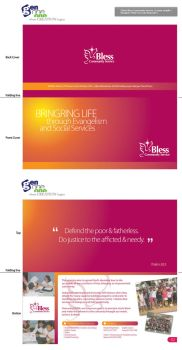 BCS Booklet Layout Sample 2 by petercui