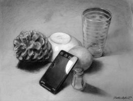 Still Life 7 by Kanaru92