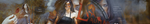 Ladyautumn-banner-10-23-14 by fauxism-org
