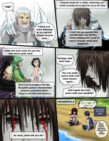 Light within Shadow pg413 by girldirtbiker