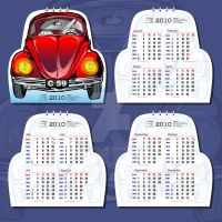 vw_calendar 01 by widjana
