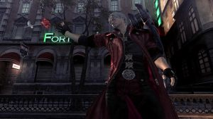 Dante along with Lucifer by Heroicferocity