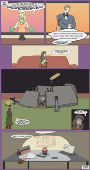 DK County P.A. Halloween Special, Page 61 by Wright-As-Rayne