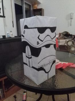 stormtrooper box by maximus237