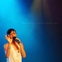 Java Jazz 08 : Delia by septiansyah