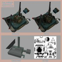 Prop_roofModule_AO_Collision by FeirceRaven