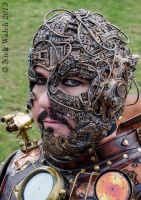 steam borg by overlord-costume-art