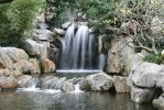 Waterfall by infl3xion