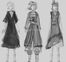 concept sheet 2 by Tundraemperor