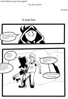 R1: Page 2 by Sword-Demon