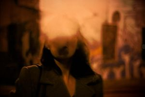 Smokers have no soul by petteritt
