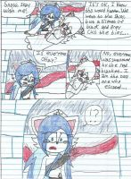 Winter The Cat Page 20 by PrinsesDaisyfanfan1