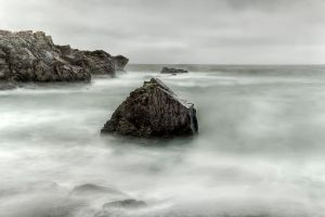 Better Version Smokey Water HDR by Witch-Dr-Tim