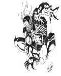 The Real F'n VENOM by Onore-Otaku