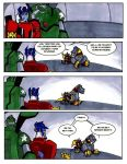 Discovery 4: pg 30 by neoyi