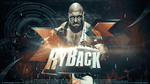 RyBack Wallpaper 2014 by HTN4ever