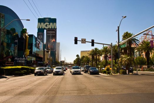 MGM by Gallery-North